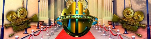 Spiel Moviewood Studios